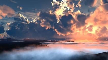 Armadeddon Clouds1
