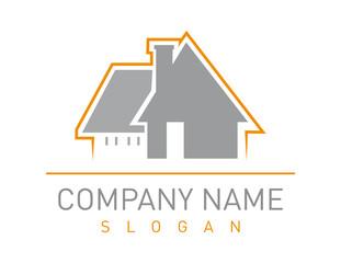 Home business design