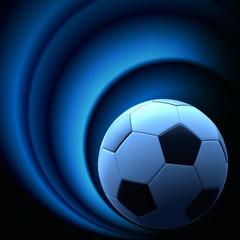 Brasil 2014 World Cup - Hintergrund