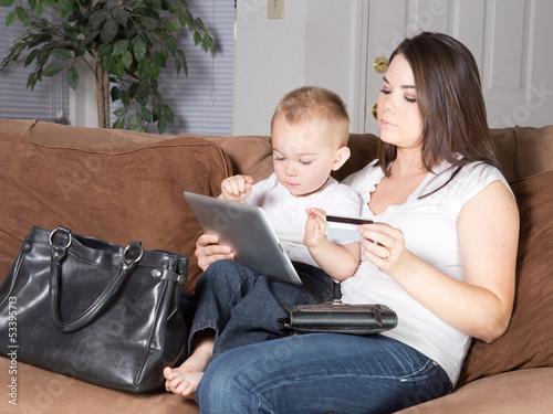Мама с сыном порно фото инцеста, траха и дрочки