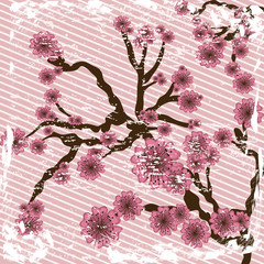 branches design