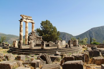 Beautiful Delphi