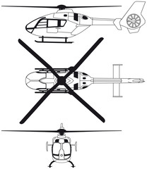 Eurocopter together with Training SAR together with Army paratrooper furthermore China To Buy 150 Helicopters From Poland likewise Fish out of water. on helicopter search and rescue training