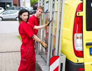 vorgegründete Gesellschaften Mantelkauf Glaserei gmbh zu kaufen gesucht gmbh mantel kaufen deutschland