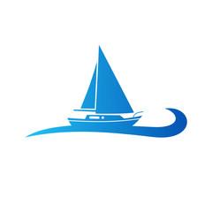 sailing logo 1