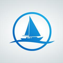 sailing logo 3