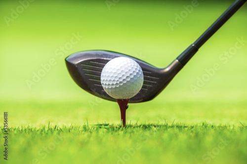 спорт sports гольф Golf  № 3310349  скачать