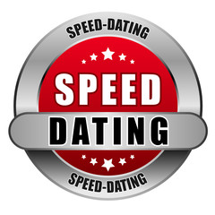 red star speed dating
