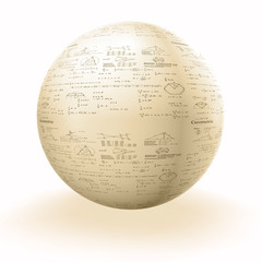Geometrie Kugel