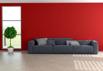 bilder und videos suchen farbkonzept. Black Bedroom Furniture Sets. Home Design Ideas