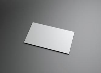 namecard horizontal Right