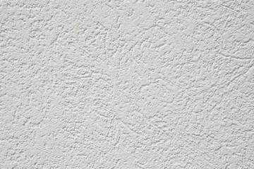 """Cerca immagini: """"muro bianco"""""""