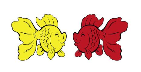 Cerca immagini pesciolini for Immagini pesciolini