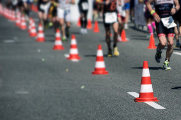 Ironman 2013 edition,Nice,France