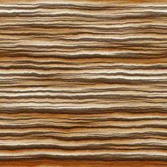 Simulated texture of alluvion layers solidified into sandstone