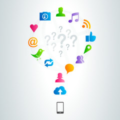 social network 2013_06 - 01