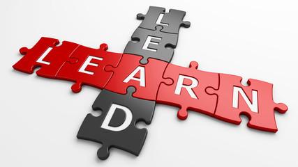 lead learn