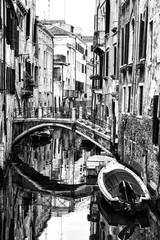Kanał Wenecki. Włochy - 53770394