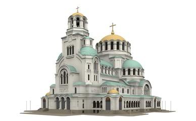 alexander Nevsky 10