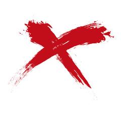 Grunge X