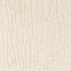 Vector soft texture