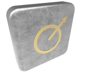 Icon Maennlich