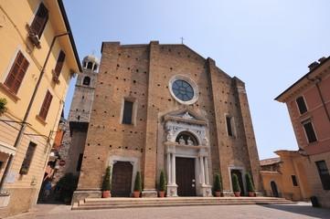 Salò Duomo