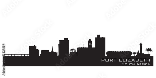Johannesburg south africa skyline detailed vector silhouette stock johannesburg south africa skyline detailed vector silhouette stock image and royalty free vector files on fotolia pic 52636039 thecheapjerseys Image collections