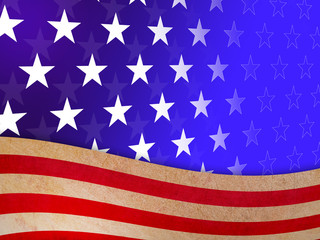 America Four July Wallpaper. Patriotic USA wallpaper.
