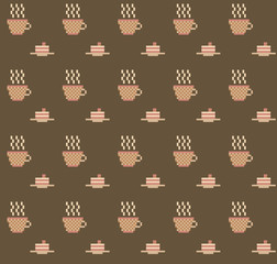 Coffe-bit