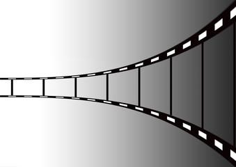 filmstreifen 2