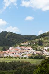 Portugal - Algarve - Bordeira