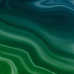illustration gem mineral  texture