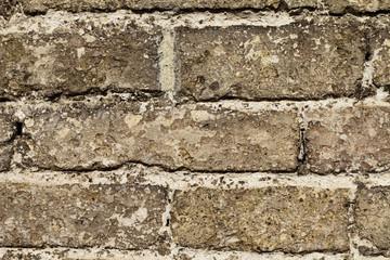 Rectangled bricks
