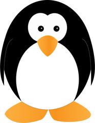 Pinggu
