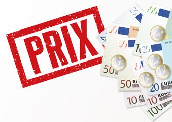 PRIX_Euros