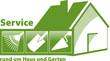 Service rund um Haus und Garten