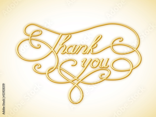 thank you message thanks the end conclusion presentation slide