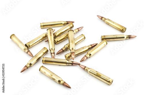 fotos gun bullet - photo #8
