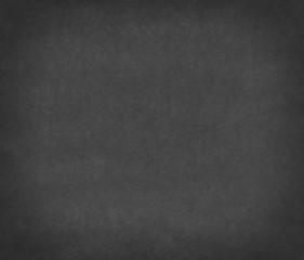 Elegant classic grey fabric background texture