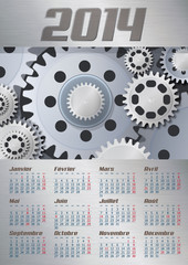 CALENDRIER_Industrie