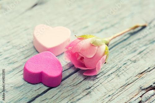 нежная любовь загрузить