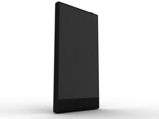 Smart phone  №3
