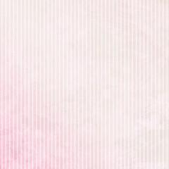 Retro Background Vertical Stripes Pink
