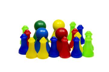 Mixed Group