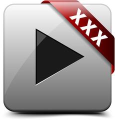 XXX Video button