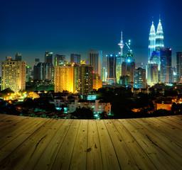Poster Kuala Lumpur Kuala Lumpur Malaysia.