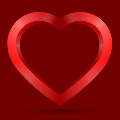 Hearts backgrund