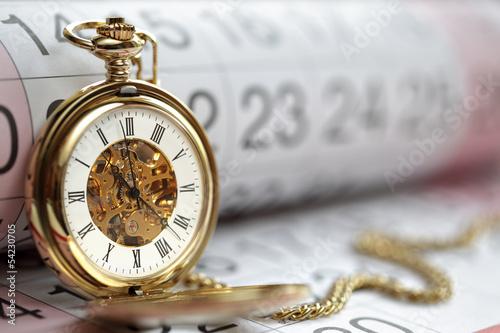 Часы и монеты загрузить
