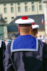 Marine nationale française